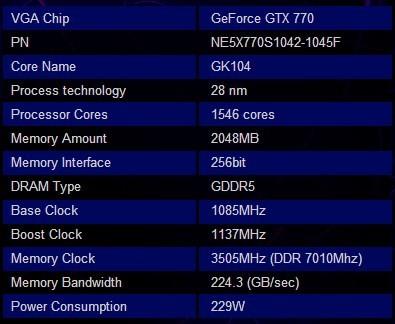 PNY GTX 770 OC (4)