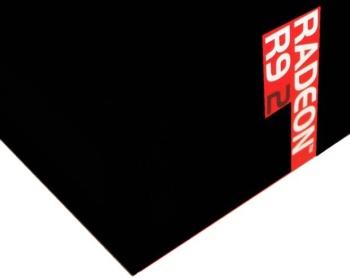 R9 200 BOX