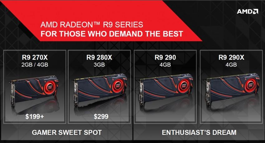 AMD Hawaii Slide (1)