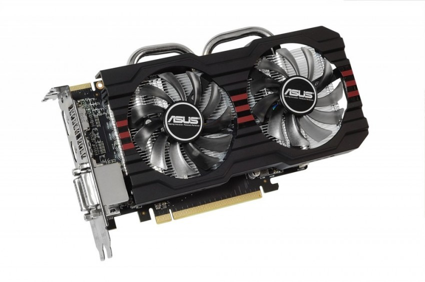 ASUS-Radeon-R7-260X-DirectCU-II-OC-1000x664