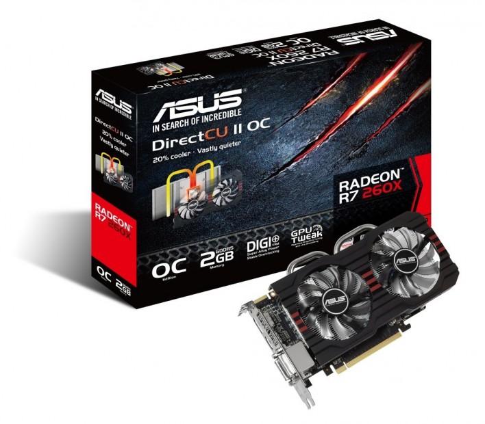 ASUS-Radeon-R7-260X-DirectCU-II-OC-with-box-1000x875