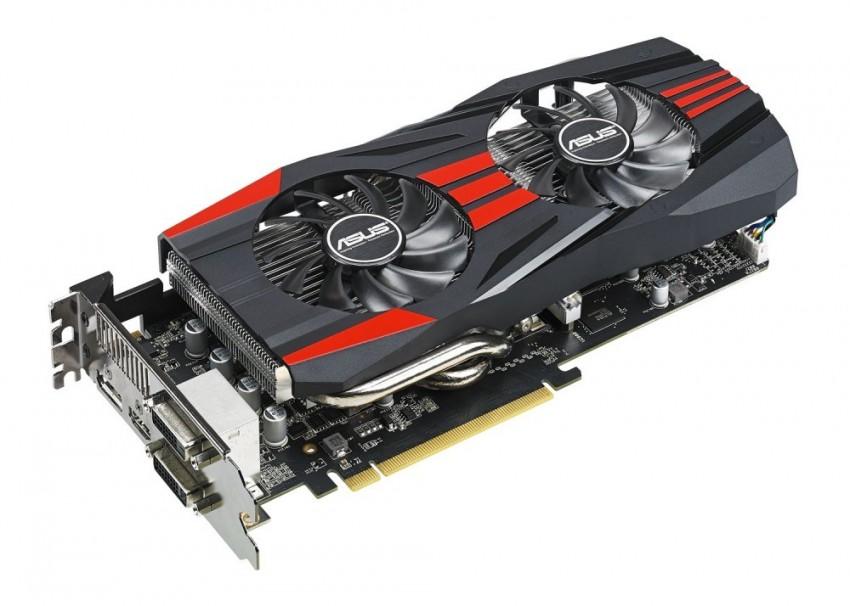 ASUS-Radeon-R9-270X-DirectCU-II-TOP-1000x714