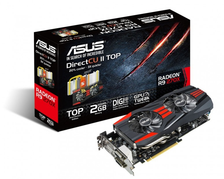 ASUS-Radeon-R9-270X-DirectCU-II-TOP-with-box-1000x800