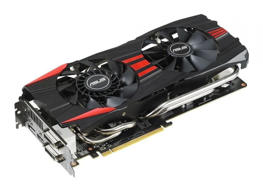 ASUS-Radeon-R9-280X-DirectCU-II-TOP-1000x716