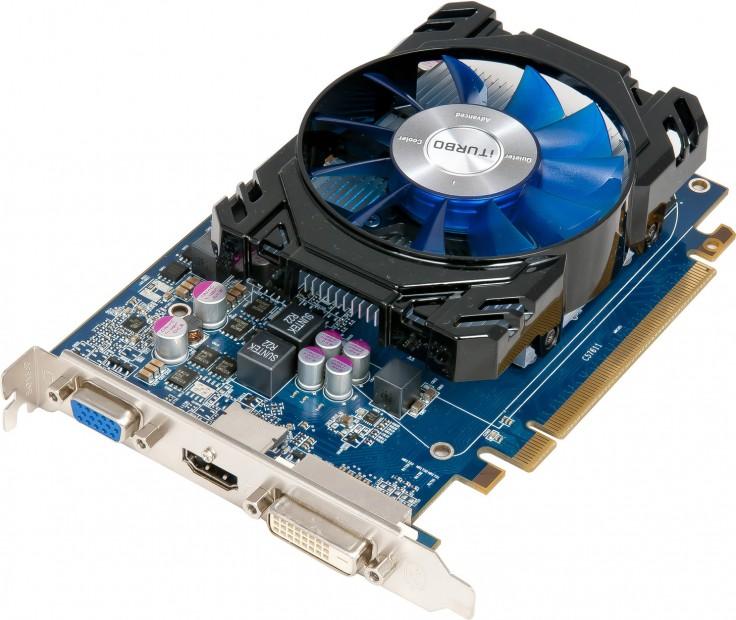 HIS R7 250 iCooler (2)