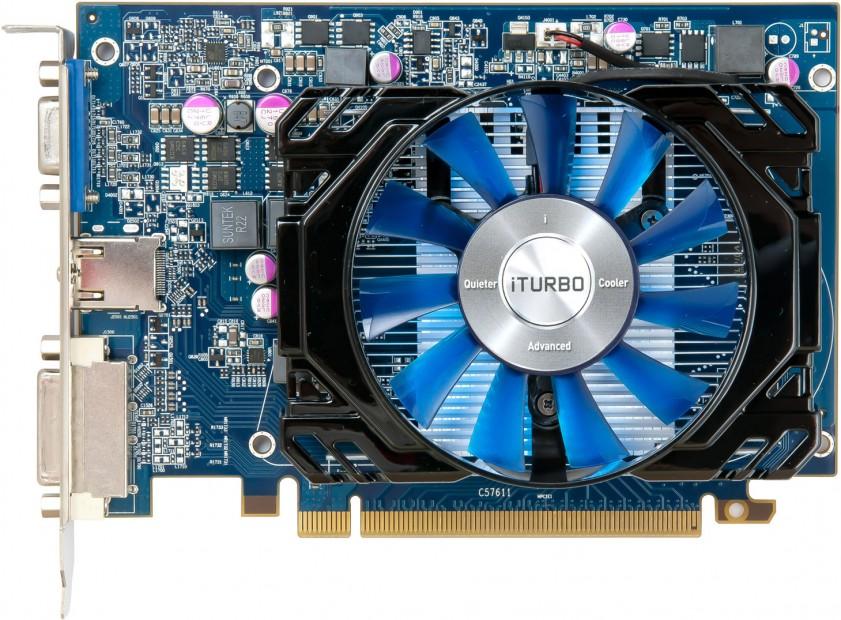 HIS R7 250 iCooler (3)