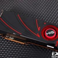 HIS Radeon R9 290X (1)