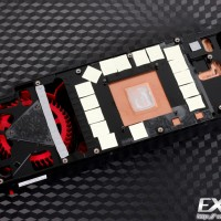 HIS Radeon R9 290X (6)