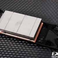 HIS Radeon R9 290X (7)