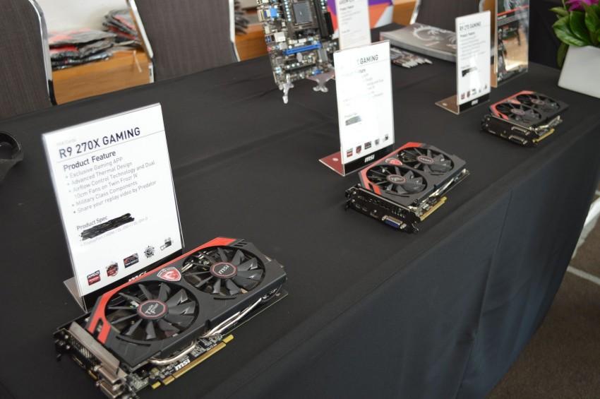 MSI R9 280X 270X Gaming (1)