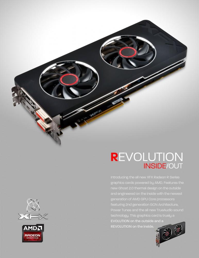 R-Series AD_100