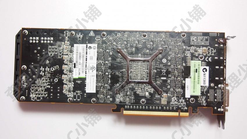 Sapphire Radeon R9 290 (7)