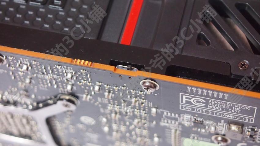 Sapphire Radeon R9 290 (8)