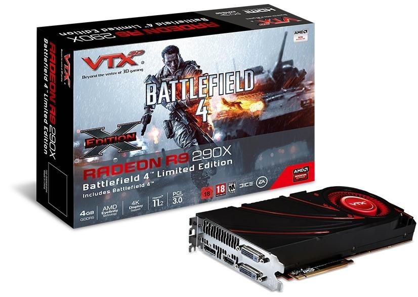 VTX3D R9 290X (1)