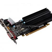 XFX Radeon R5 230 (1)