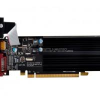 XFX Radeon R5 230 (2)