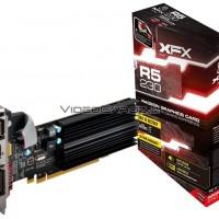 XFX Radeon R5 230 (3)