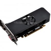 XFX Radeon R7 240 - 1 (2)