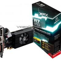 XFX Radeon R7 240 - 2 (1)