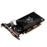 XFX Radeon R7 240 - 2 (2)