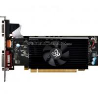 XFX Radeon R7 240 - 2 (3)