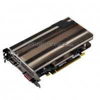 XFX Radeon R7 240 - 3 (2)