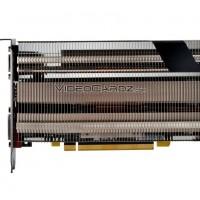 XFX Radeon R7 240 - 3 (3)