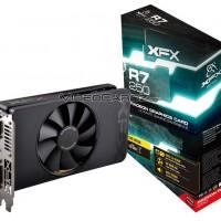 XFX Radeon R7 240 - 4 (1)