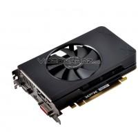 XFX Radeon R7 240 - 4 (2)