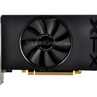 XFX Radeon R7 240 - 4 (3)