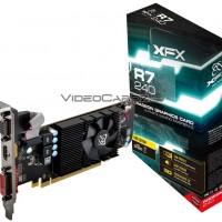 XFX Radeon R7 240 - 5 (1)