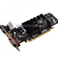 XFX Radeon R7 240 - 5 (2)