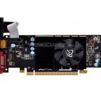 XFX Radeon R7 240 - 5 (3)