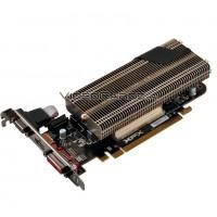 XFX Radeon R7 240 - 6 (1)
