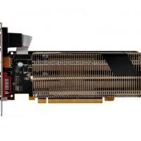 XFX Radeon R7 240 - 6 (2)