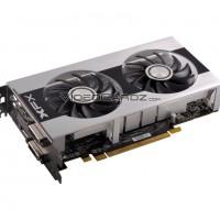 XFX Radeon R7 260X -1 (2)
