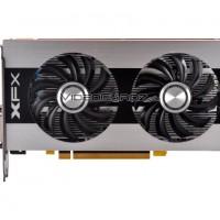 XFX Radeon R7 260X -1 (3)