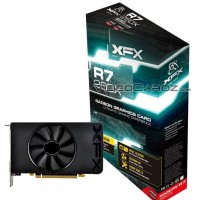 XFX Radeon R7 260X -2 (1)