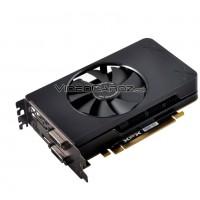 XFX Radeon R7 260X -2 (2)