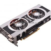XFX Radeon R9 270X -1 (2)