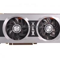 XFX Radeon R9 270X -1 (3)