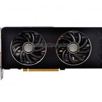 XFX Radeon R9 270X -2 (2)