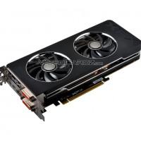 XFX Radeon R9 270X -2 (3)