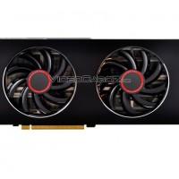 XFX Radeon R9 280X (2)