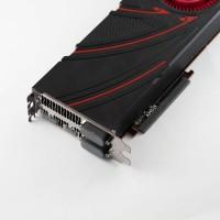 XFX Radeon R9 290X (11)