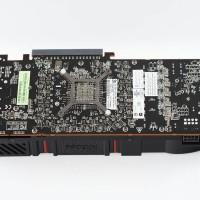 XFX Radeon R9 290X (12)