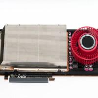 XFX Radeon R9 290X (15)