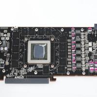 XFX Radeon R9 290X (17)