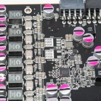 XFX Radeon R9 290X (22)
