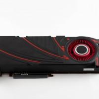 XFX Radeon R9 290X (7)